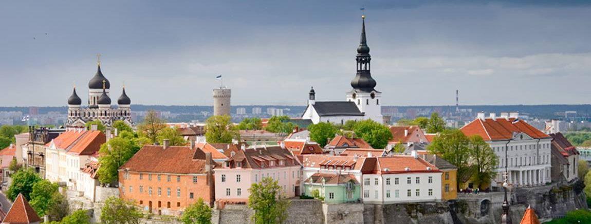 Eesti Mitmekultuuriline Assotsiatsioon